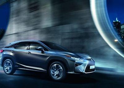 Lexus_RX_hybrid