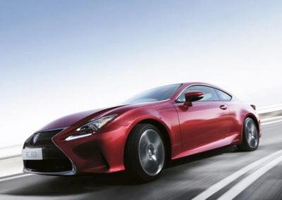 Lexus_RC_hybrid