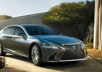 Lexus_LS_hybrid